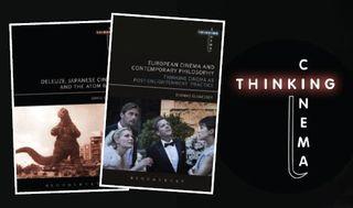 Thinking Cinema