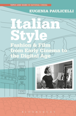 Italian Cinema Cover
