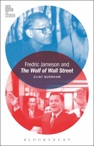 FJ & WWS Cover