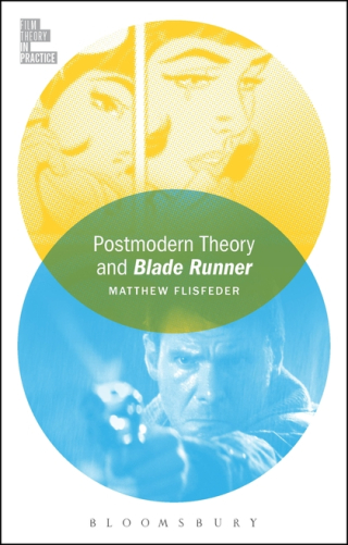 Postmodern Theory Cover