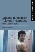Tv dreams