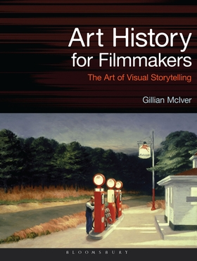Art history for filmmakers 280
