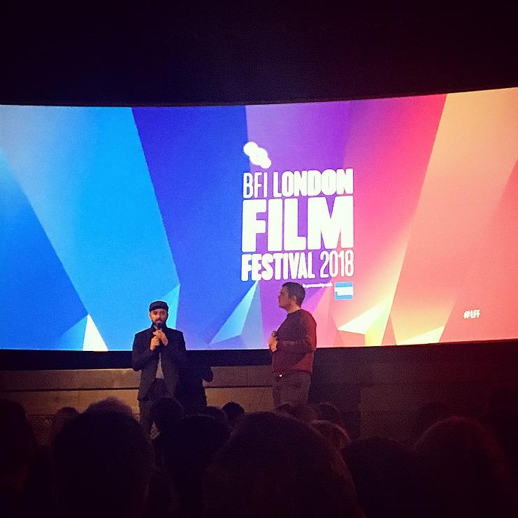 BFI 3